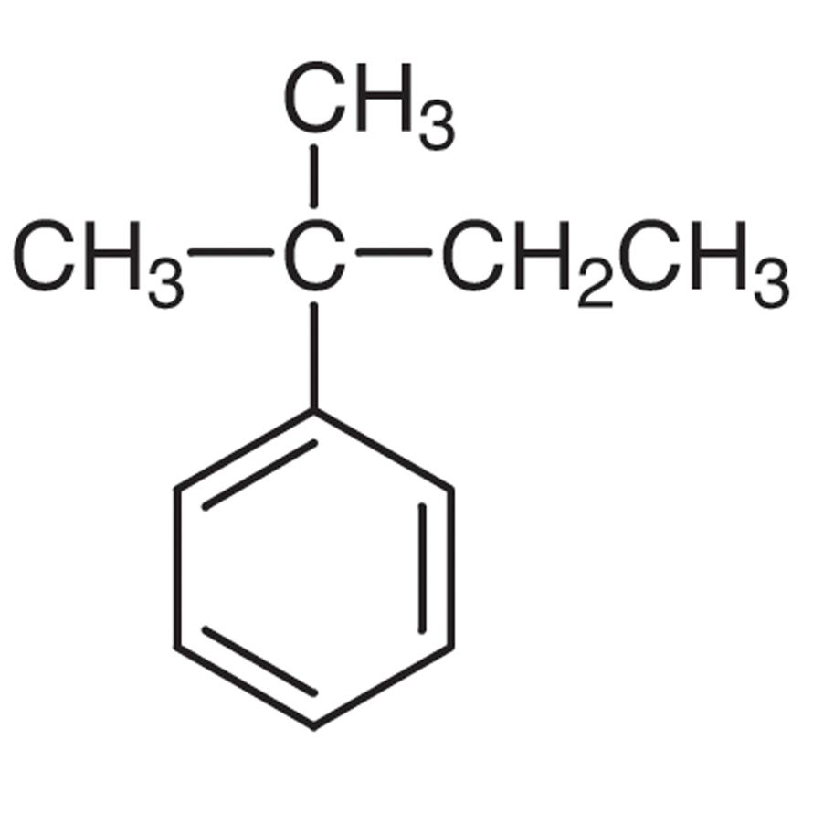 tert-Amylbenzene