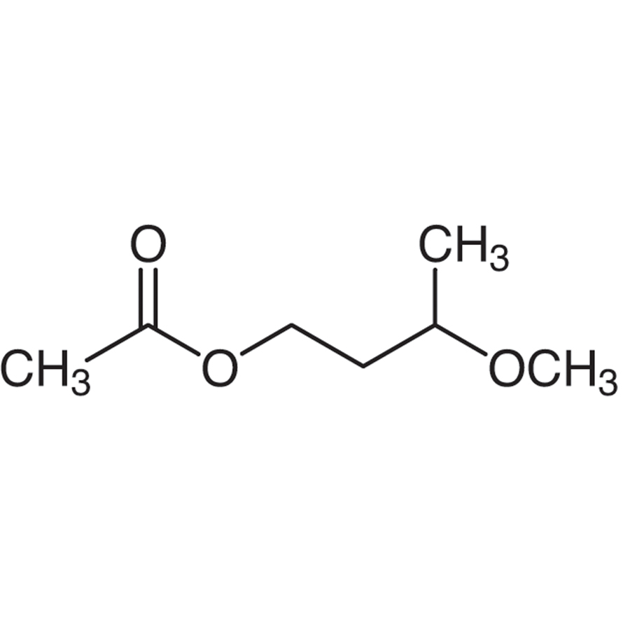 3-Methoxybutyl Acetate