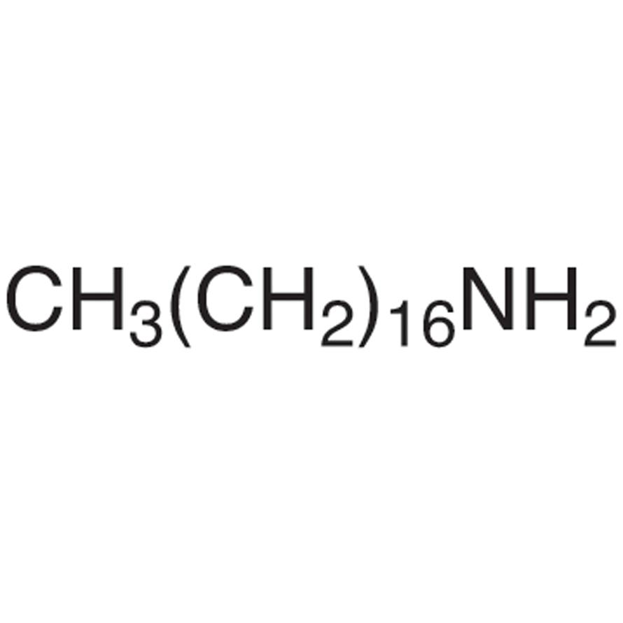 1-Aminoheptadecane