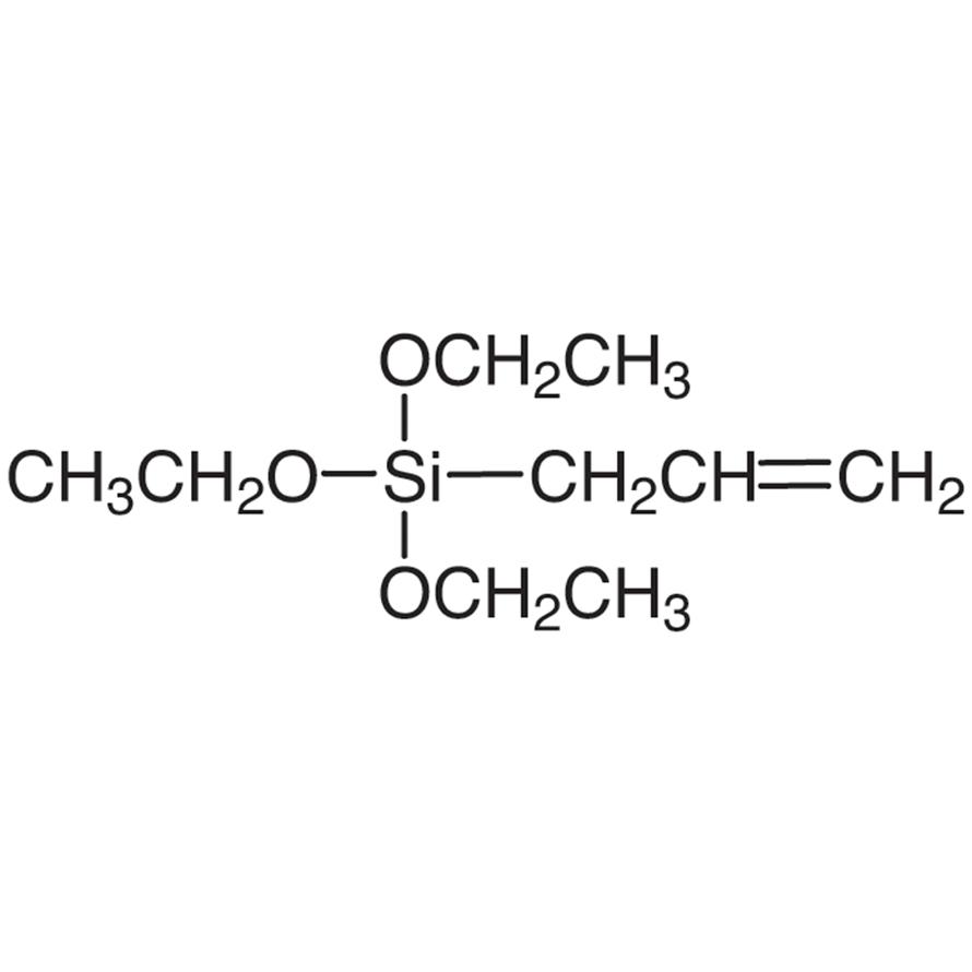 Allyltriethoxysilane