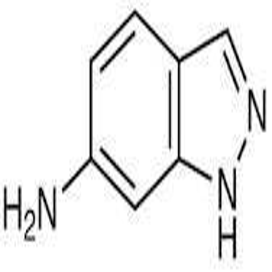 6-Aminoindazole