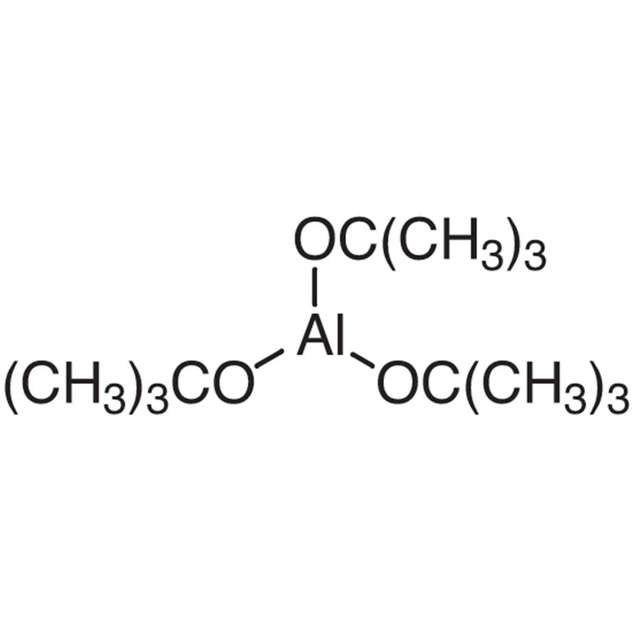 Aluminum tert-Butoxide