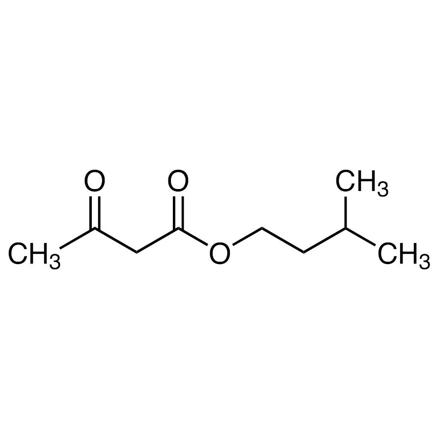 Isoamyl Acetoacetate