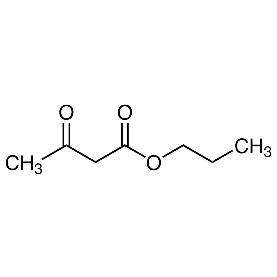 Propyl Acetoacetate