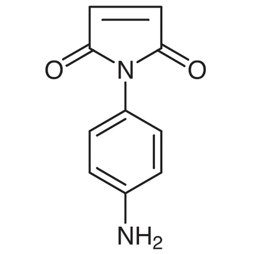N-(4-Aminophenyl)maleimide