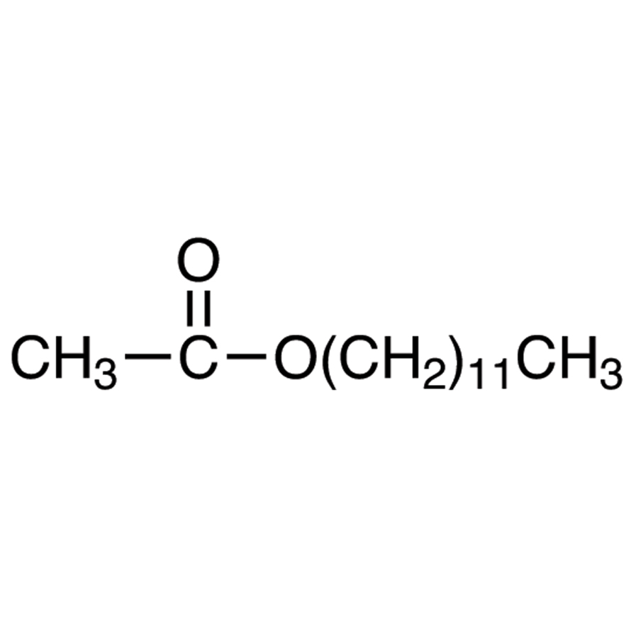 Dodecyl Acetate