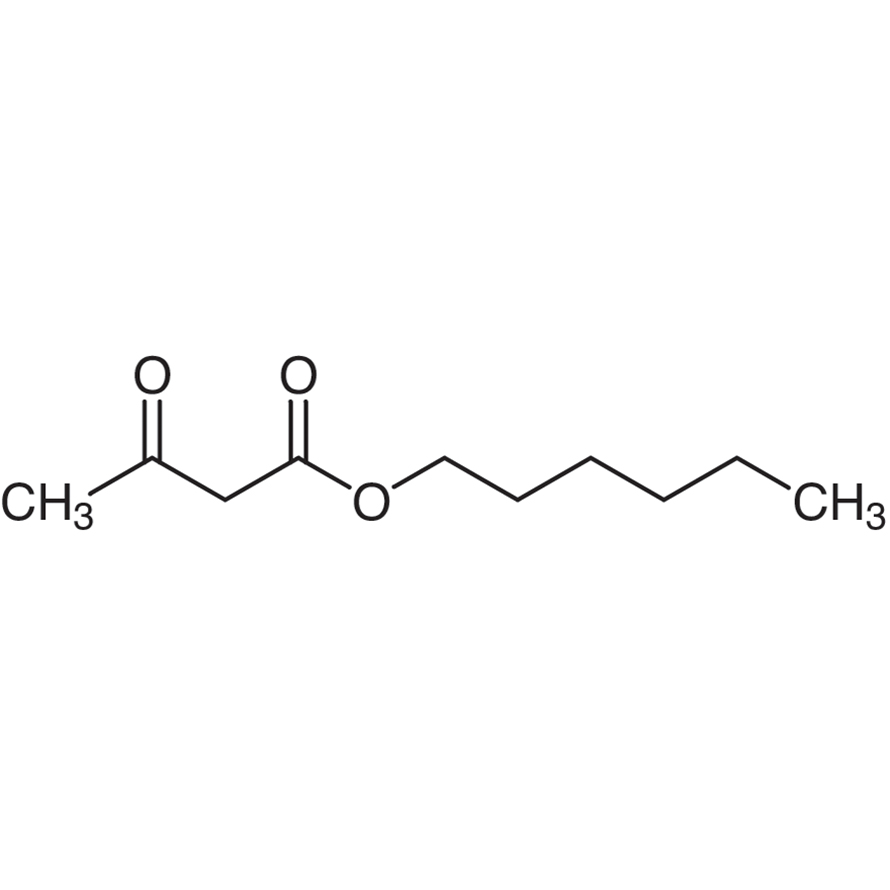 Hexyl Acetoacetate