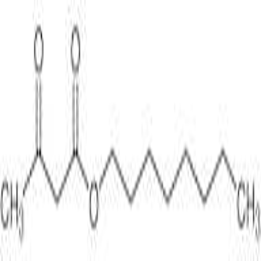 n-Octyl Acetoacetate