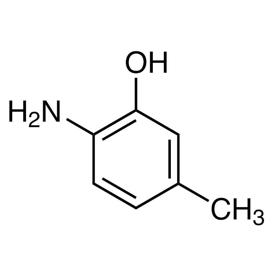 6-Amino-m-cresol