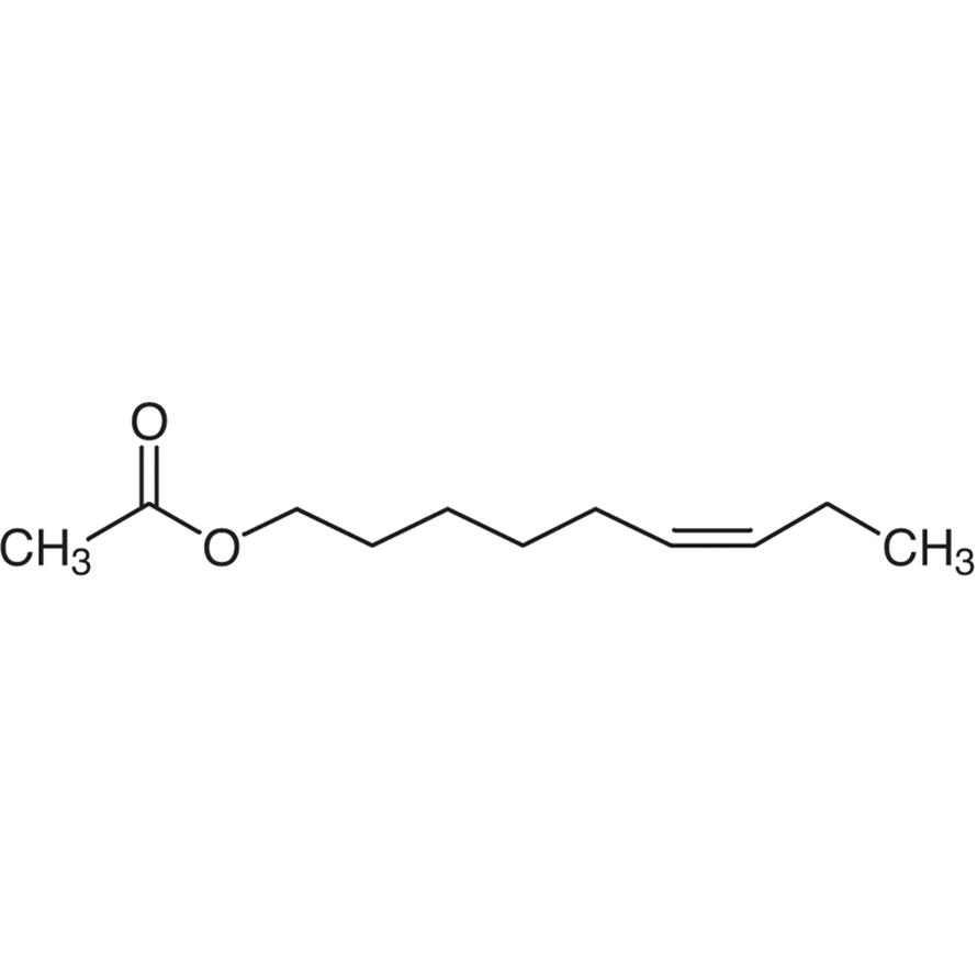 cis-6-Nonenyl Acetate