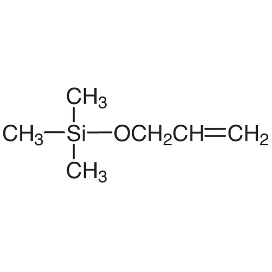 Allyloxytrimethylsilane