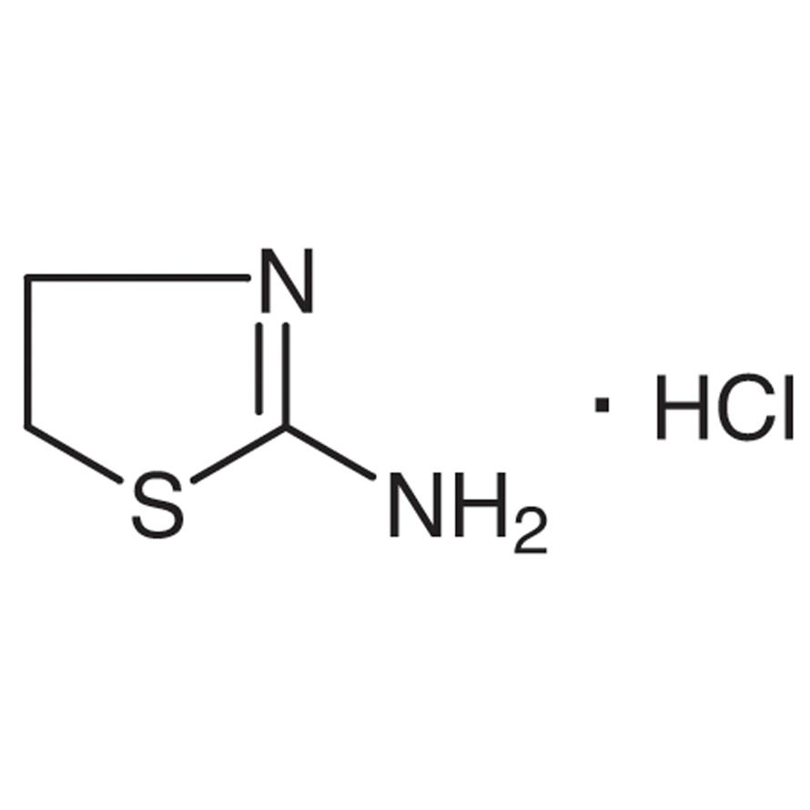 2-Aminothiazoline Hydrochloride