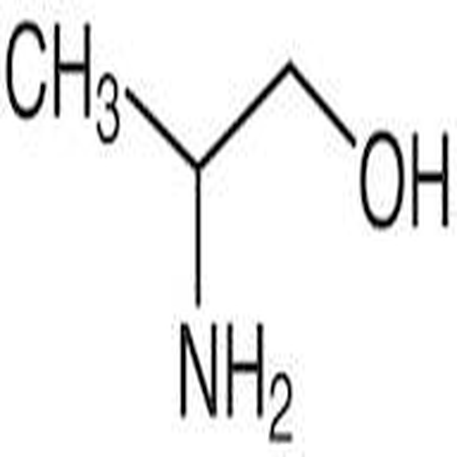 DL-2-Amino-1-propanol