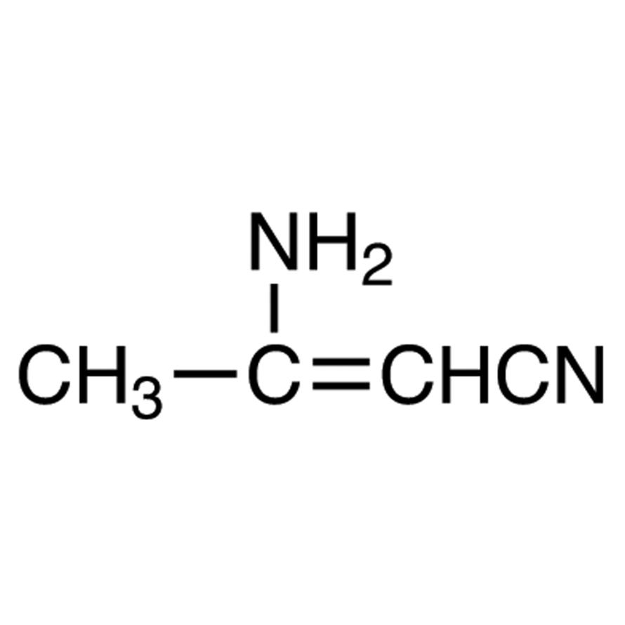 3-Aminocrotononitrile