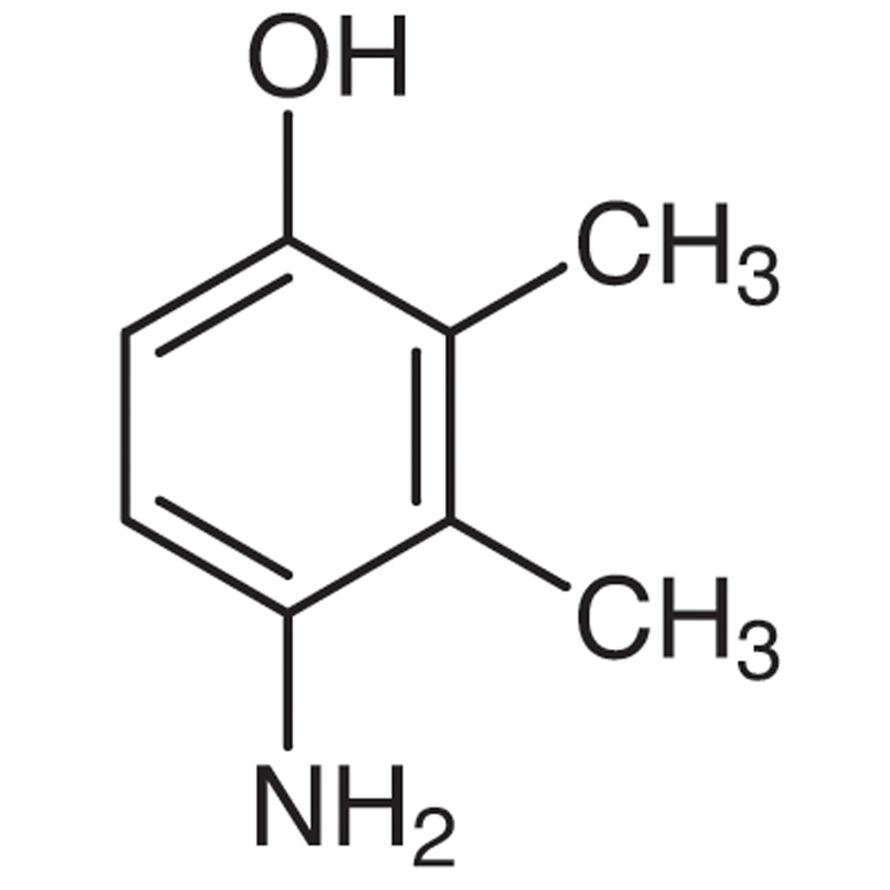 4-Amino-2,3-xylenol