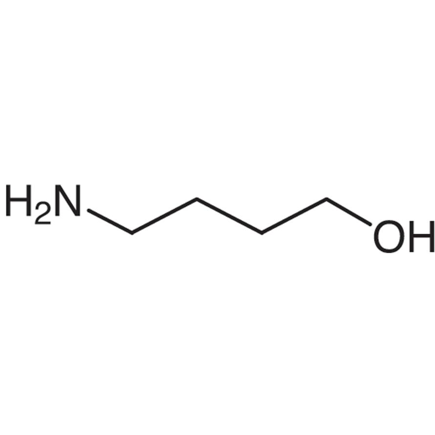 4-Amino-1-butanol