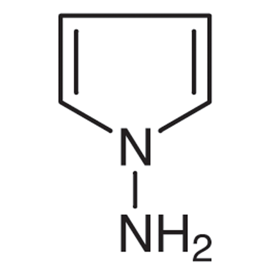 1-Aminopyrrole