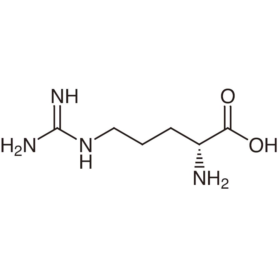 D-(-)-Arginine