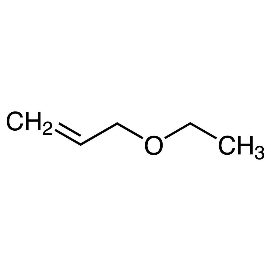Allyl Ethyl Ether