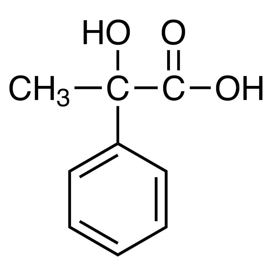 Atrolactic Acid