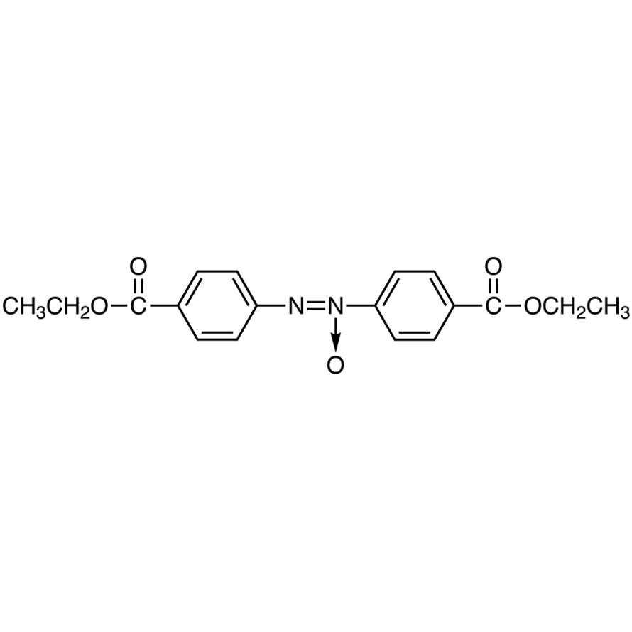 Diethyl Azoxybenzene-4,4'-dicarboxylate