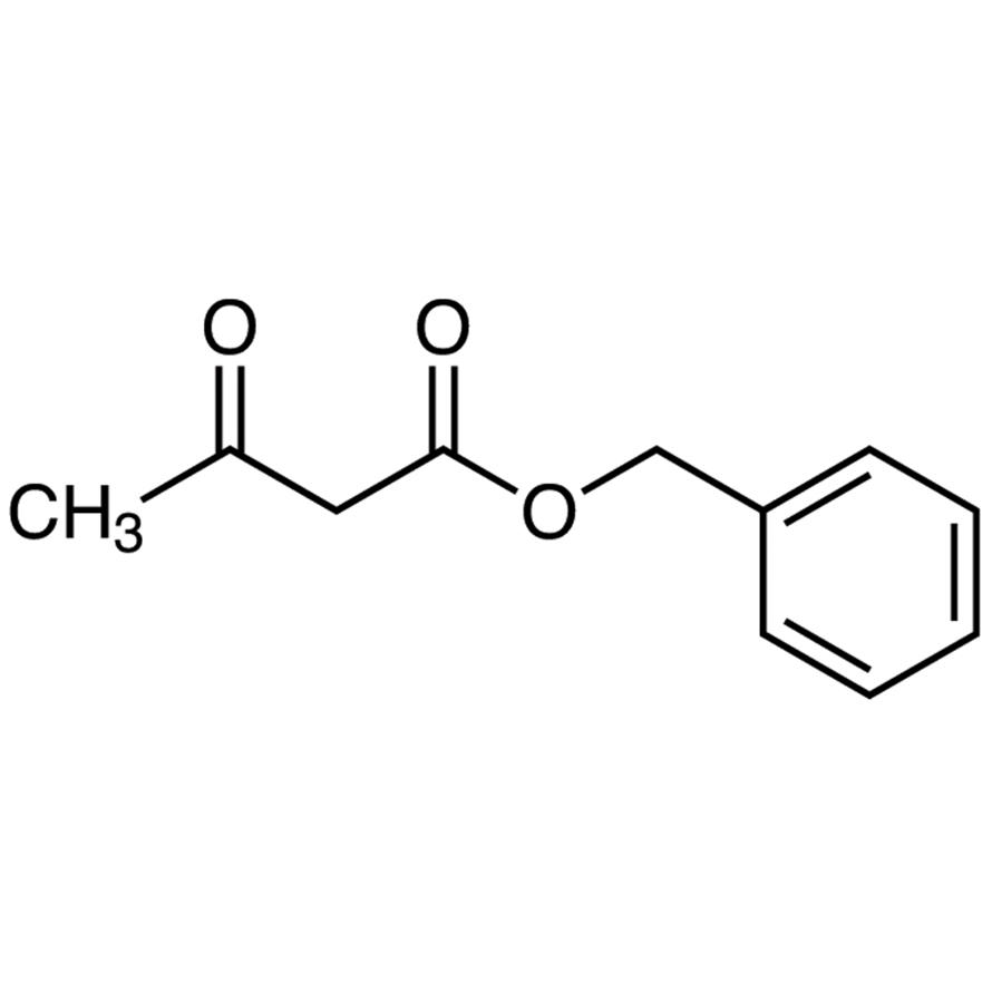Benzyl Acetoacetate