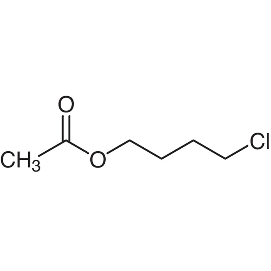 4-Chlorobutyl Acetate
