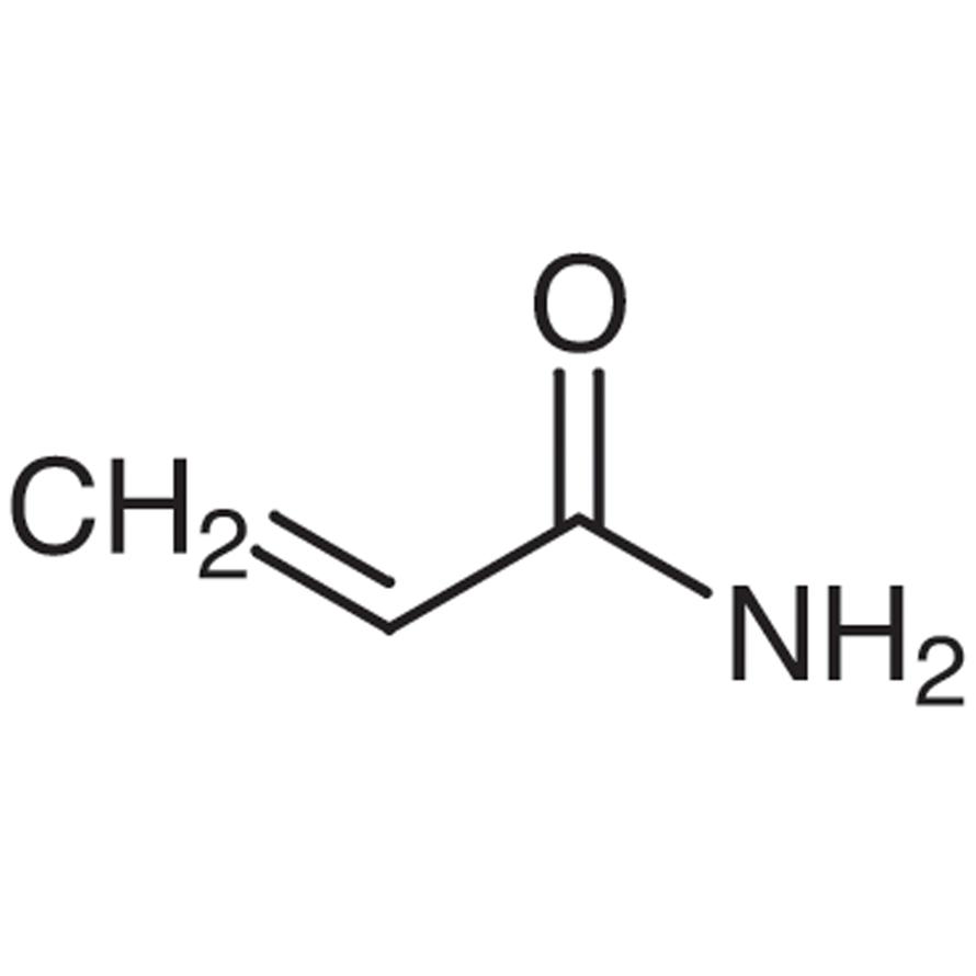 Acrylamide Monomer [for Electrophoresis]