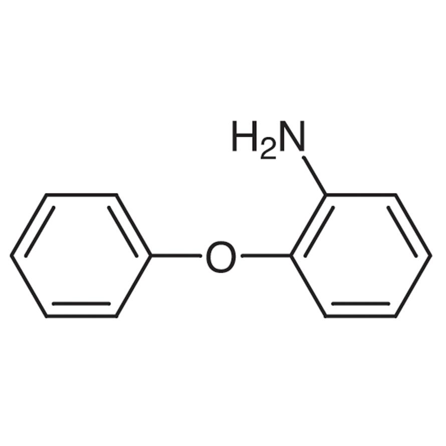 2-Aminodiphenyl Ether