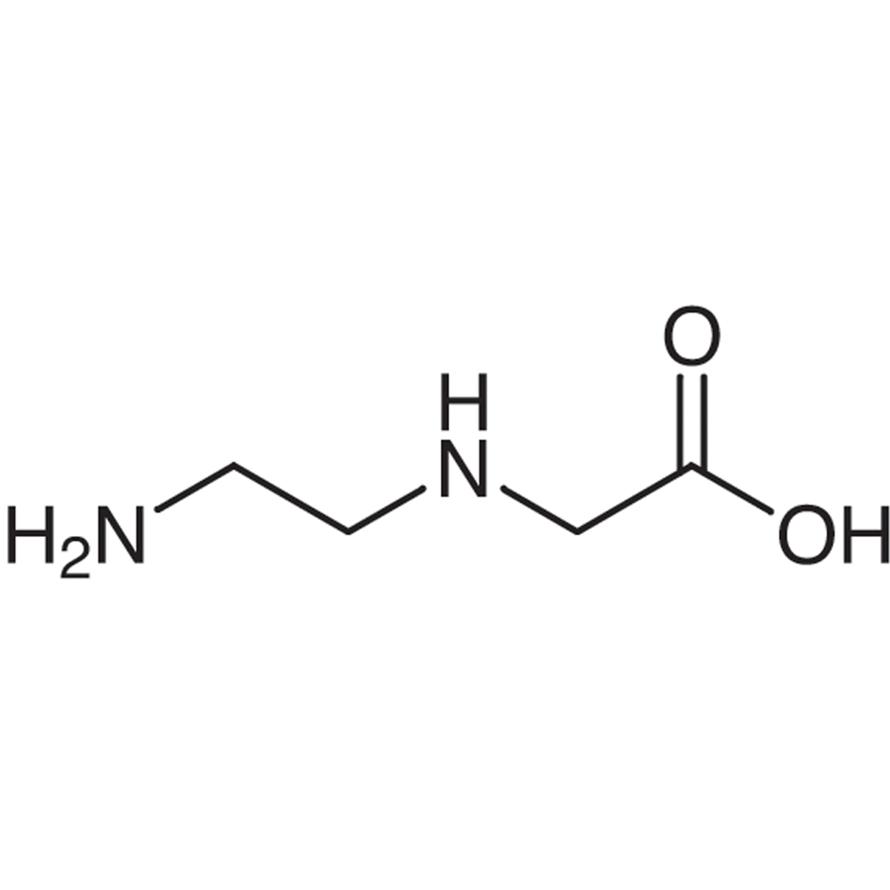 N-(2-Aminoethyl)glycine
