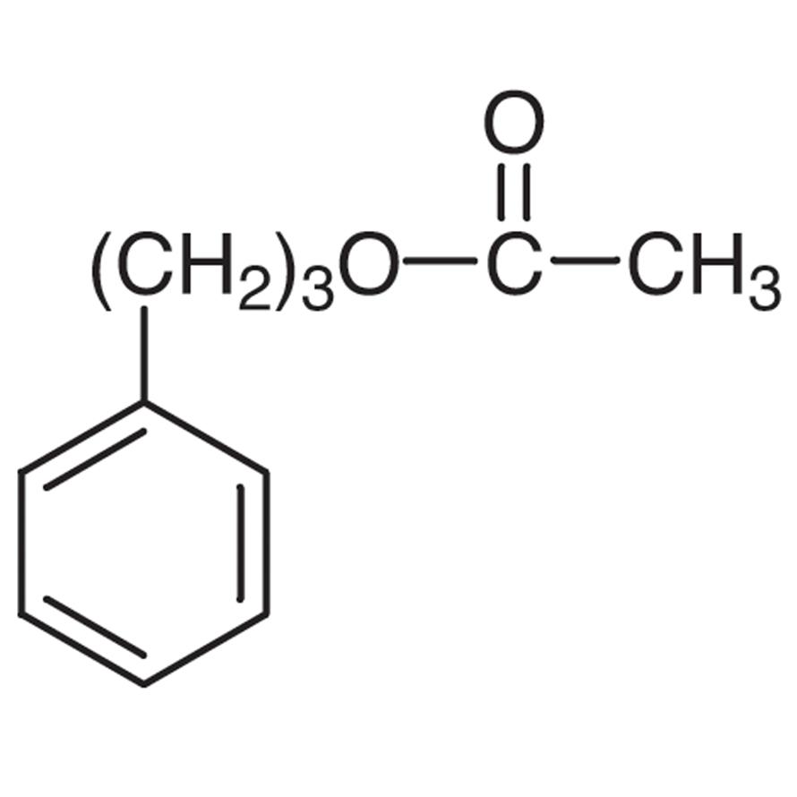3-Phenylpropyl Acetate