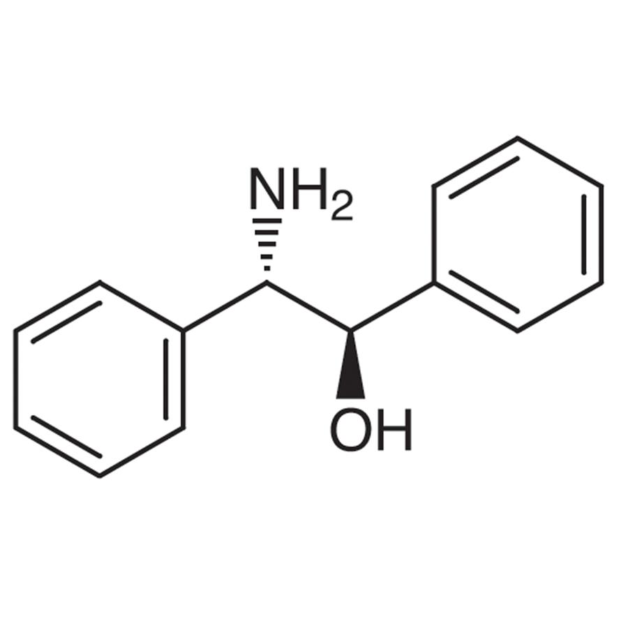 (1R,2S)-(-)-2-Amino-1,2-diphenylethanol