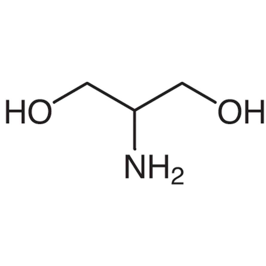 2-Amino-1,3-propanediol