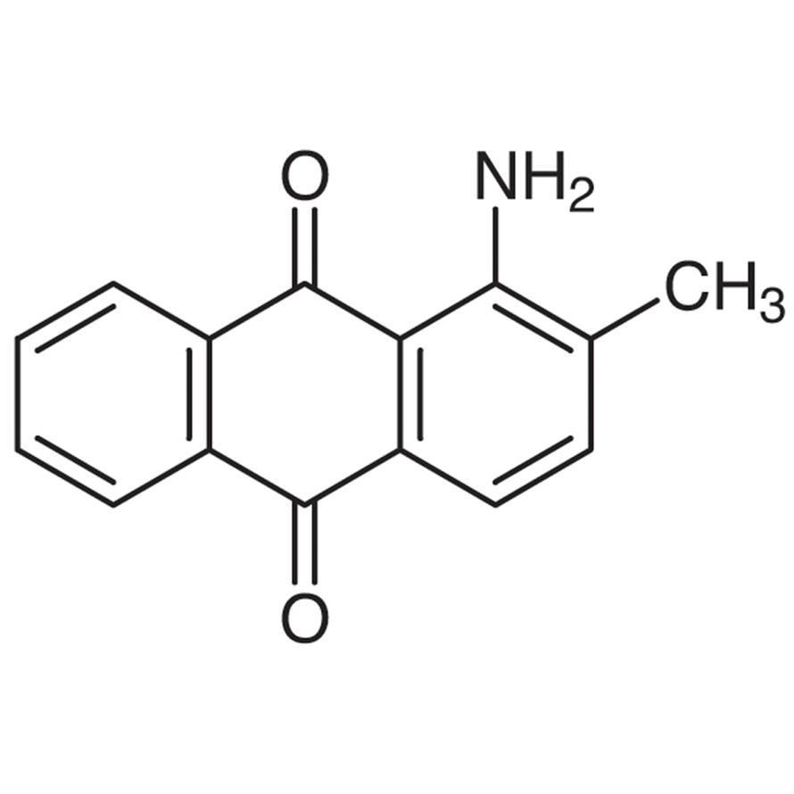 1-Amino-2-methylanthraquinone