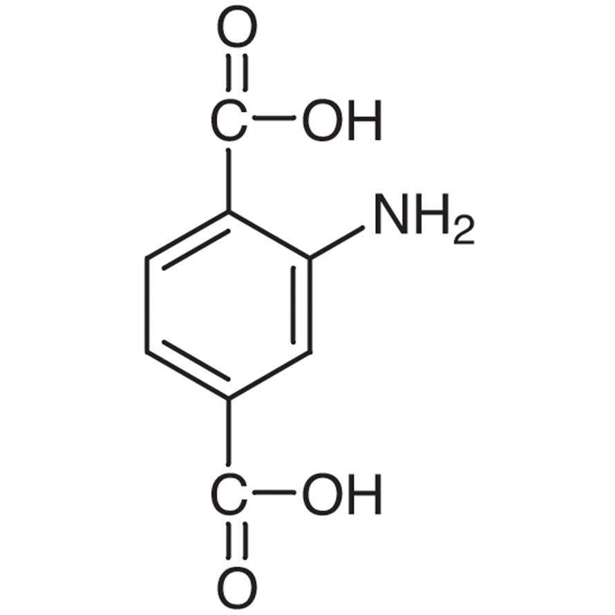 2-Aminoterephthalic Acid