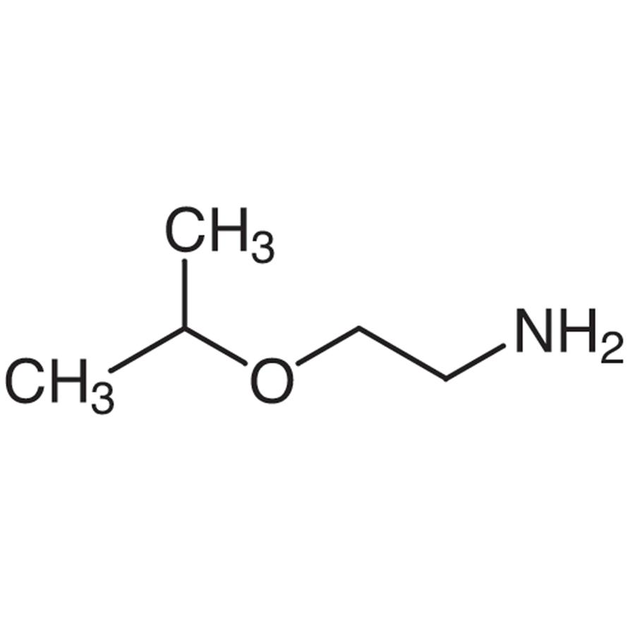 2-Aminoethyl Isopropyl Ether