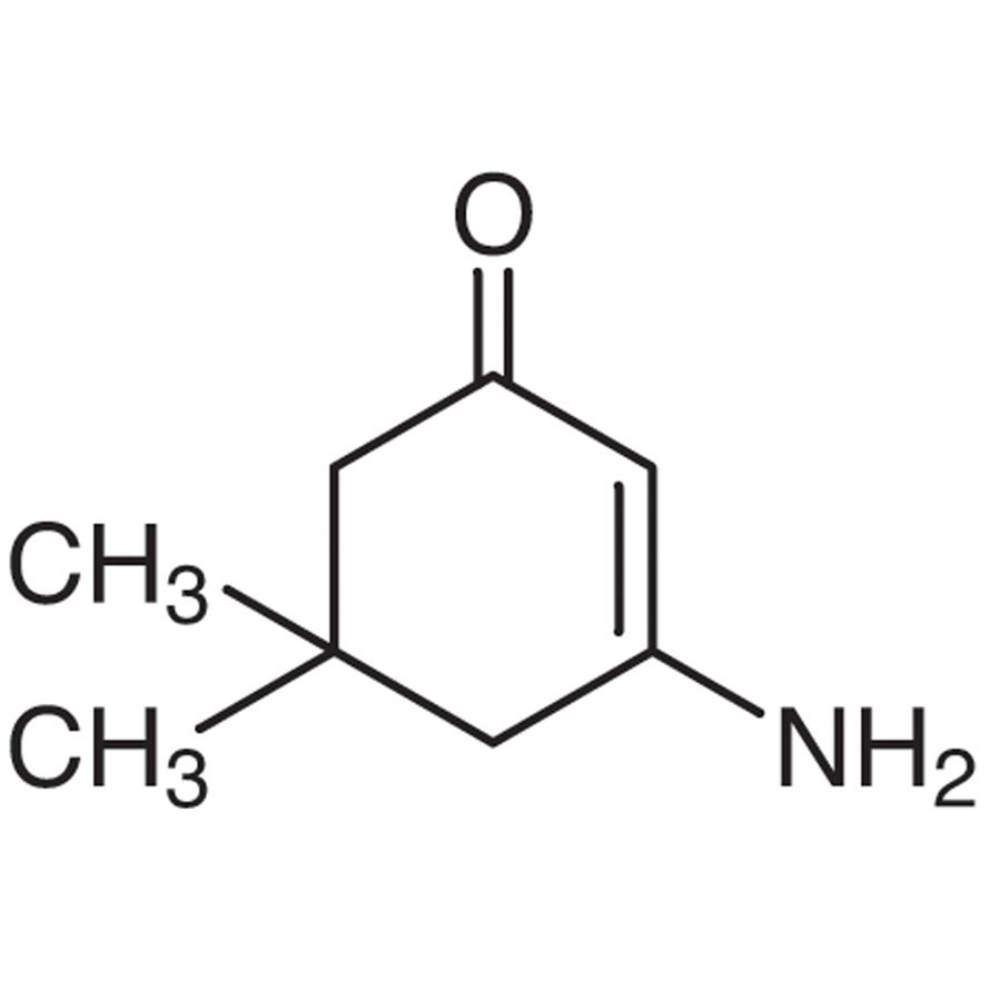3-Amino-5,5-dimethyl-2-cyclohexen-1-one