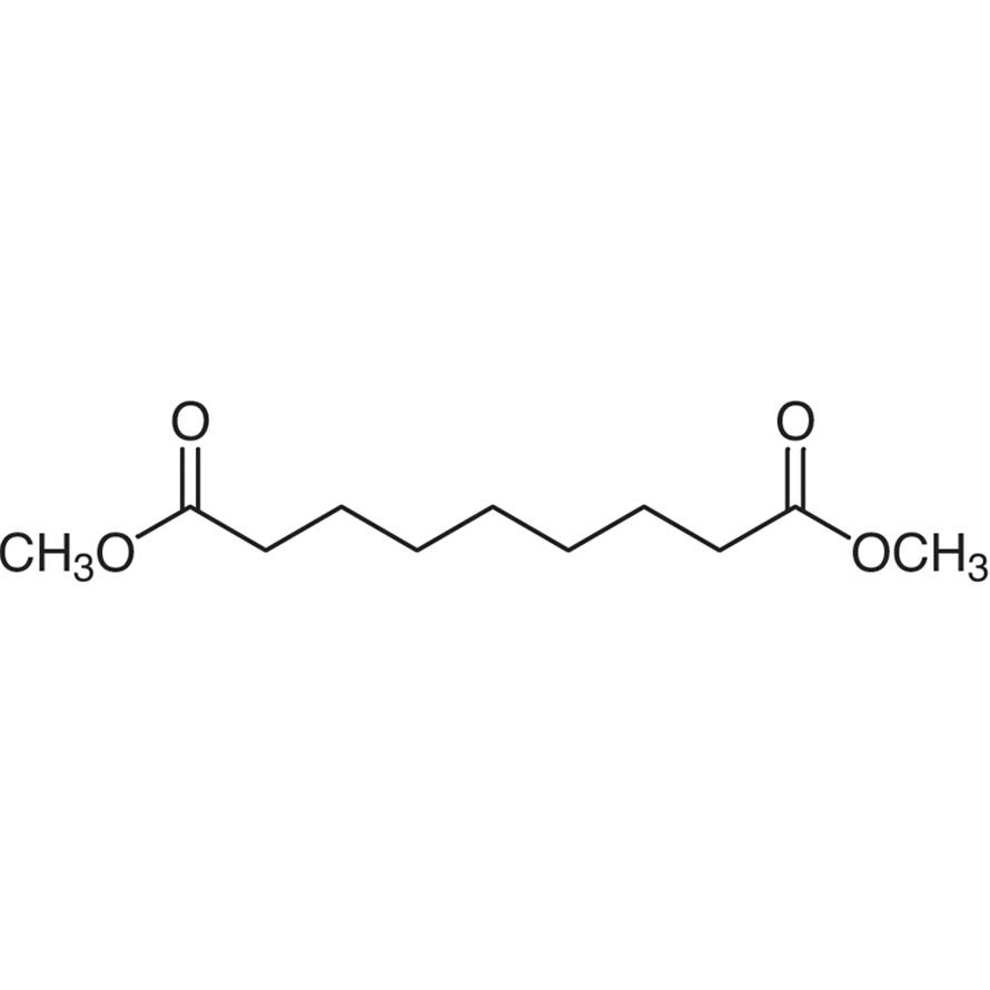 Dimethyl Azelate