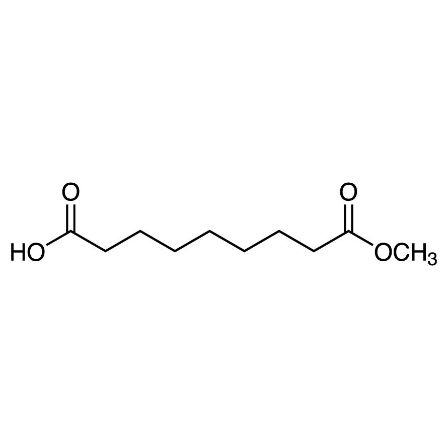 Monomethyl Azelate