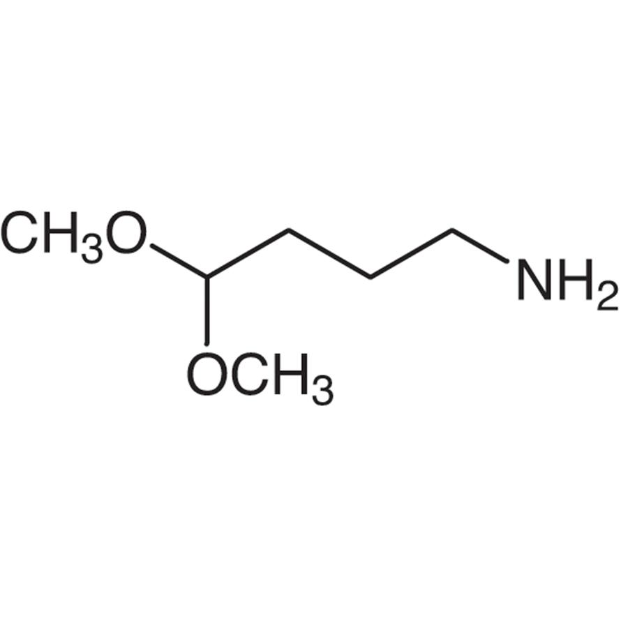 4-Aminobutyraldehyde Dimethyl Acetal