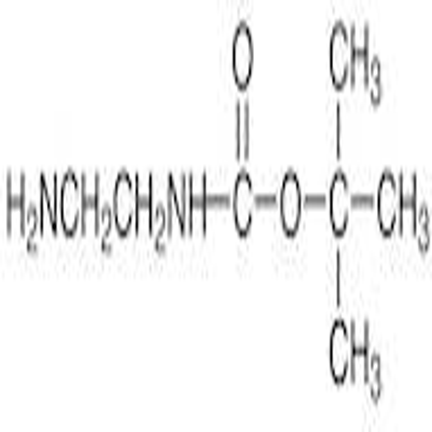 N-(tert-Butoxycarbonyl)-1,2-diaminoethane