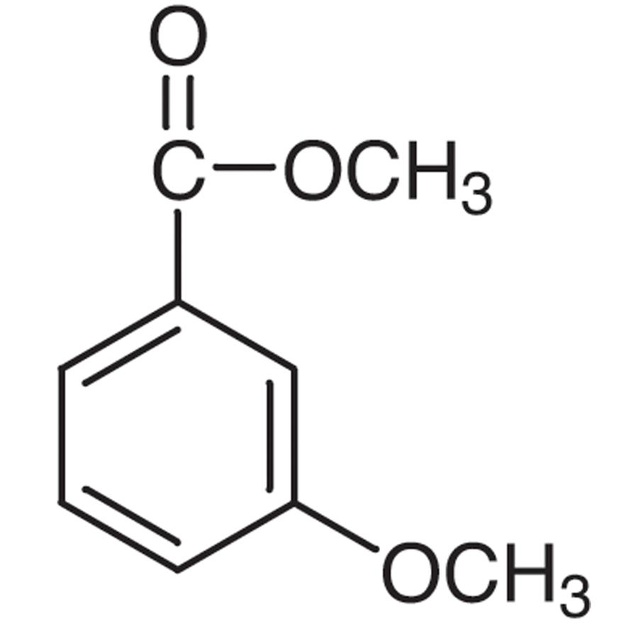 Methyl m-Anisate