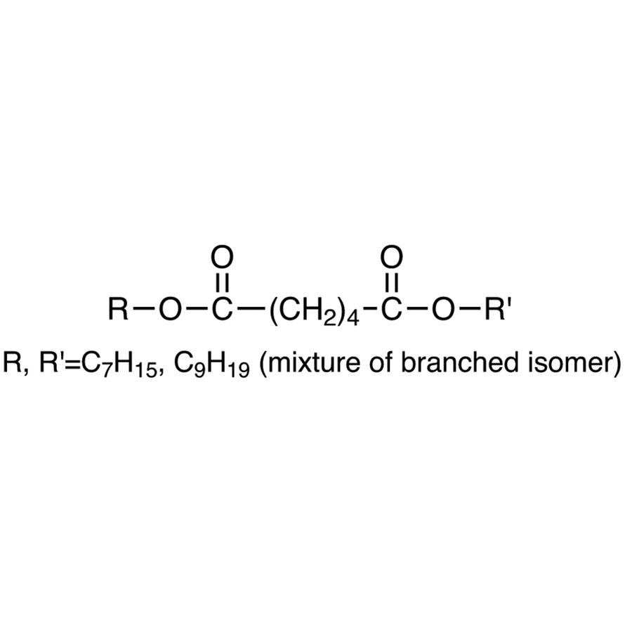 Heptylnonyl Adipate (so called) [Plasticizer]