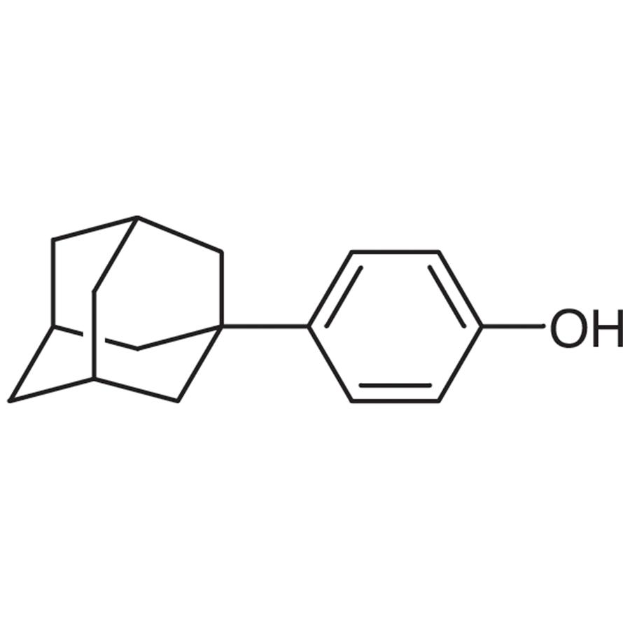 4-(1-Adamantyl)phenol