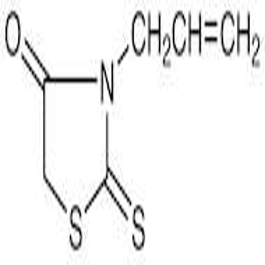 3-Allylrhodanine