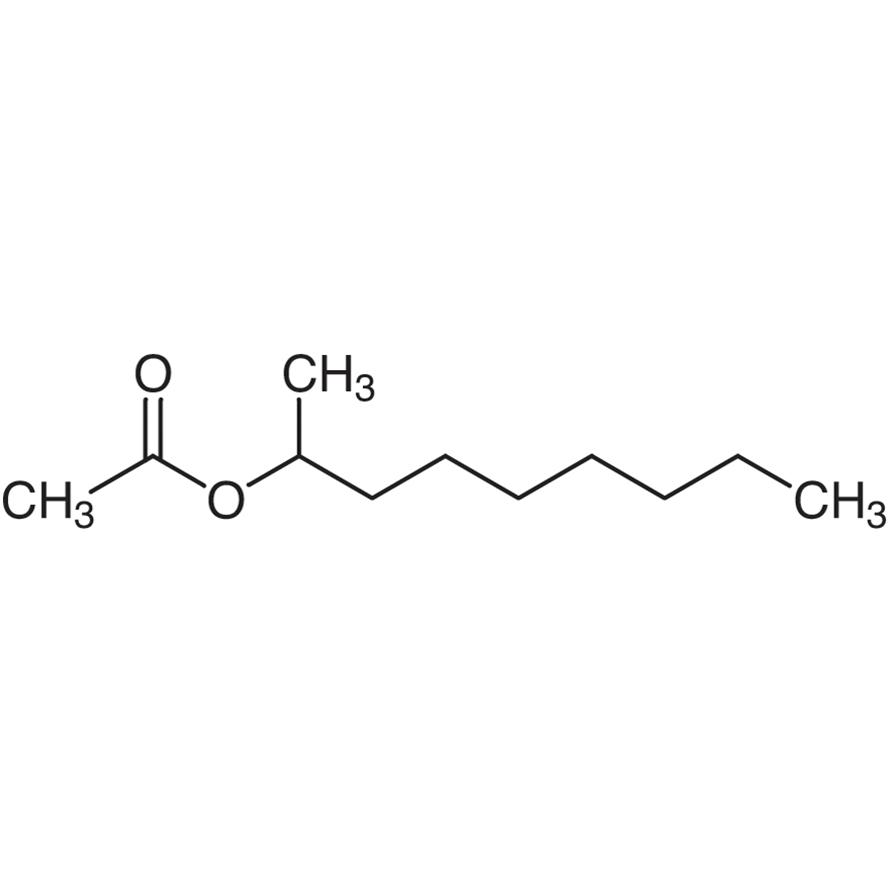 2-Nonyl Acetate