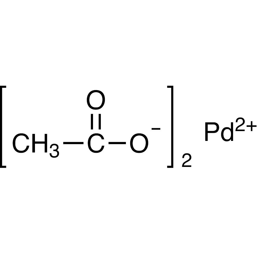 Palladium(II) Acetate