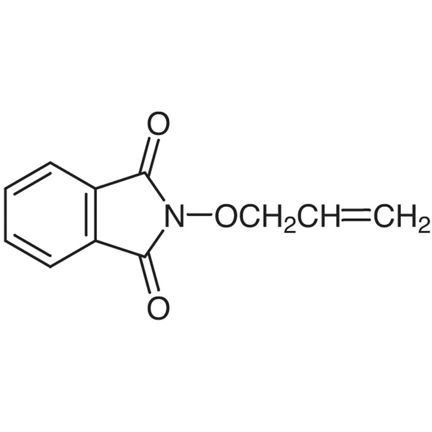 N-Allyloxyphthalimide