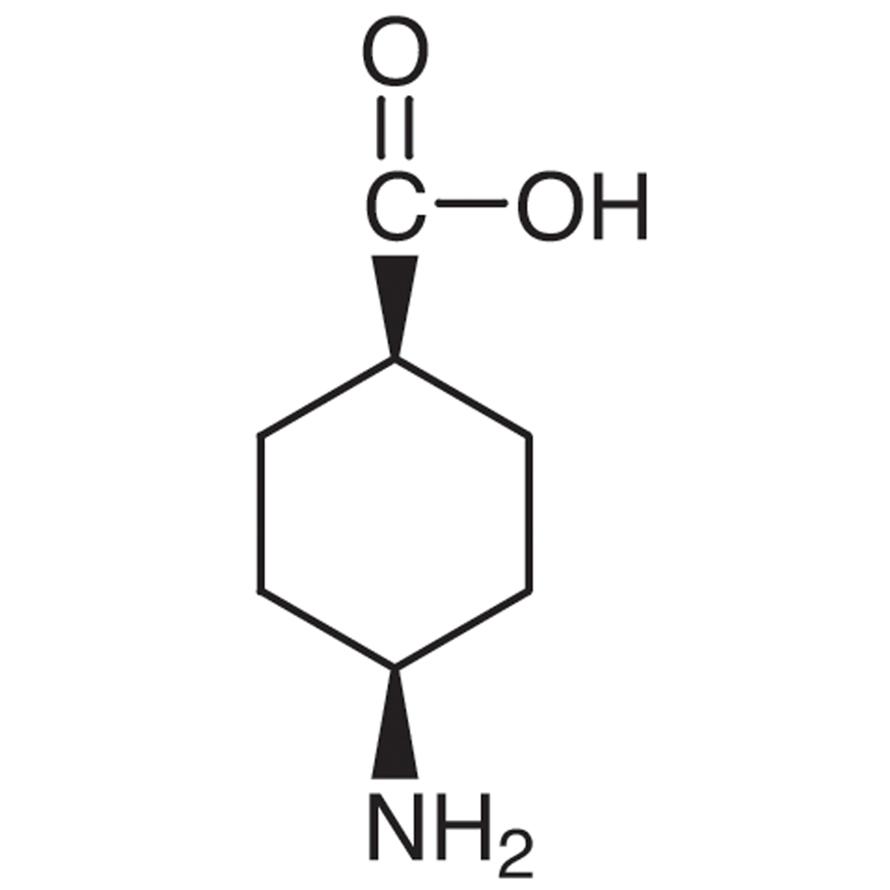 cis-4-Aminocyclohexanecarboxylic Acid