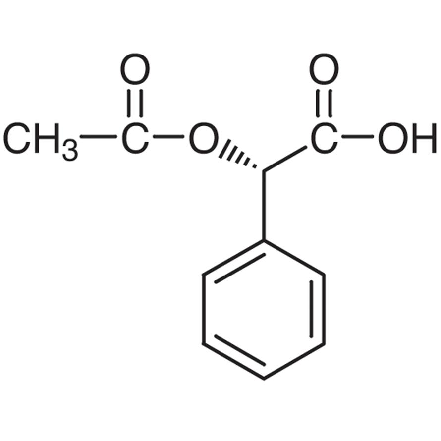 (+)-O-Acetyl-L-mandelic Acid